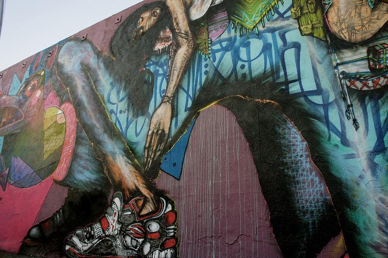 David-Choe-Aryz-Mural-LA