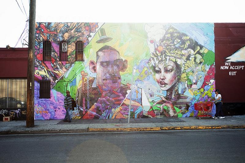 David-Choe-Aryz-Mural-LA-02