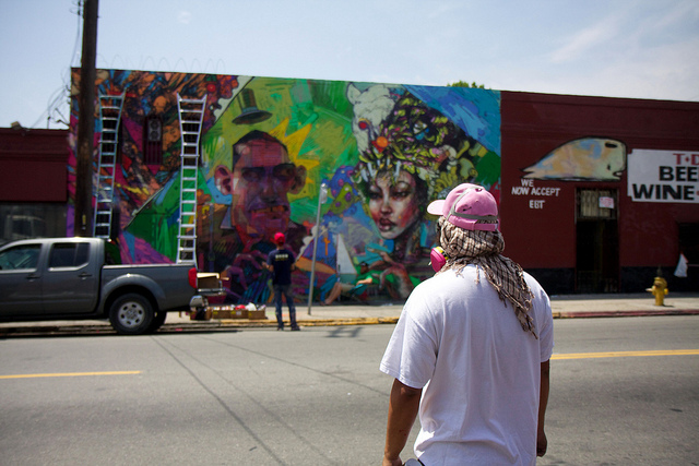 David-Choe-Aryz-Los-Angeles-mural-06