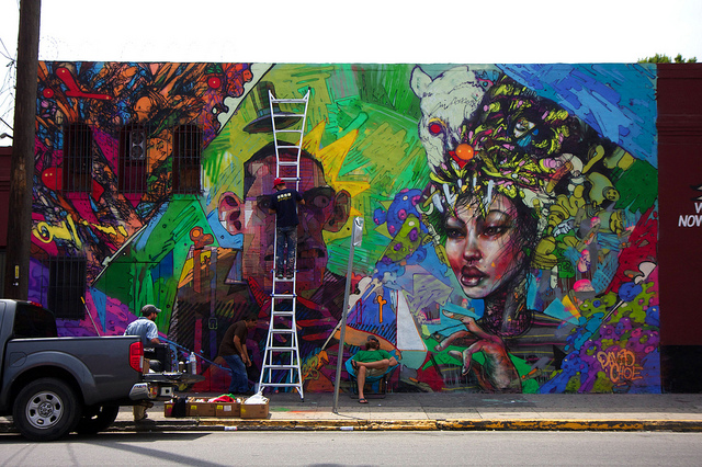 David-Choe-Aryz-Los-Angeles-mural-09