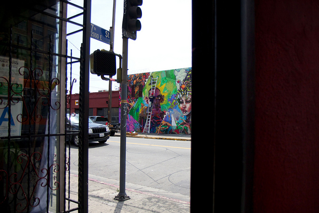 David-Choe-Aryz-Los-Angeles-mural-15