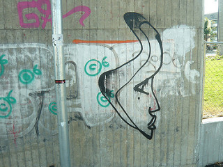 David-Choe-Urban-Art-Stavanger-35