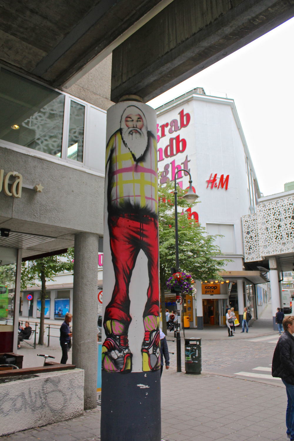 David-Choe-Urban-Art-Nuart-07