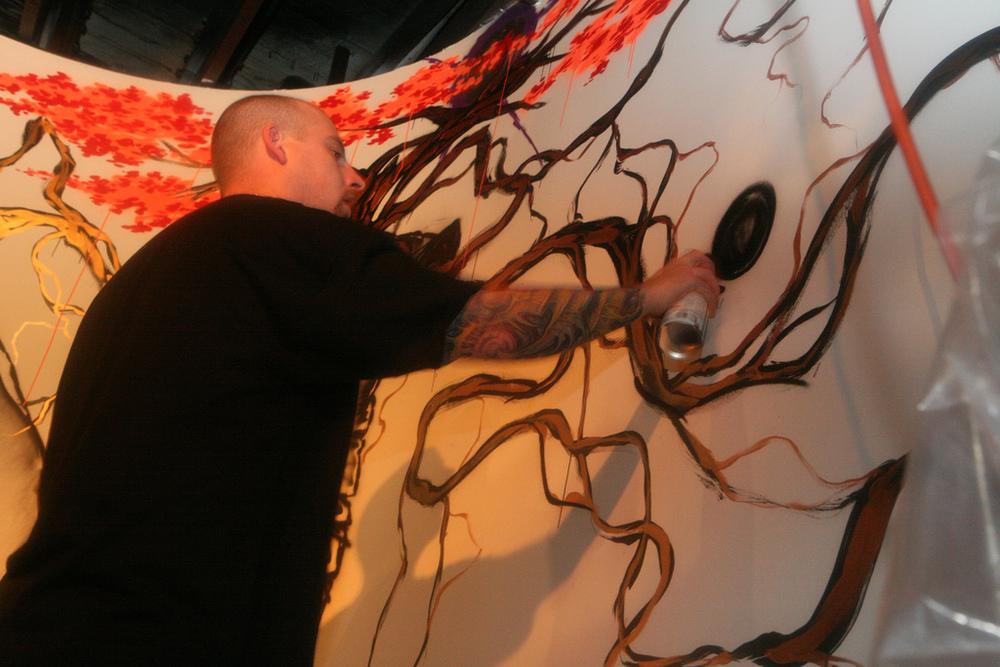 David-Choe-Saber-Mural-Portland-04