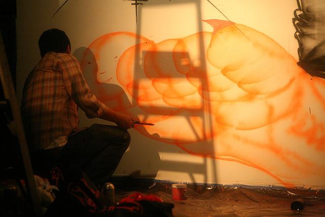 David-Choe-Saber-Mural-Portland-12