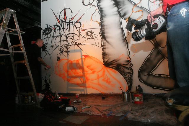 David-Choe-Saber-Mural-Portland-15