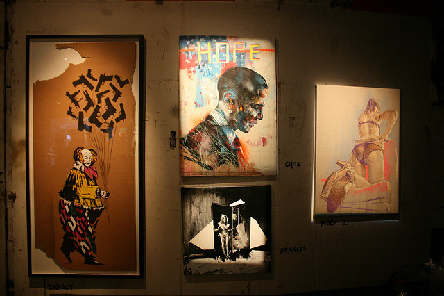 David-Choe-Outsiders-Lazarides-New-York-04