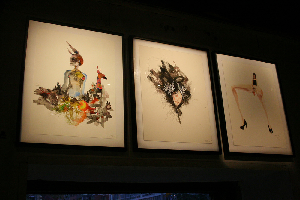 David-Choe-Outsiders-Lazarides-New-York-05