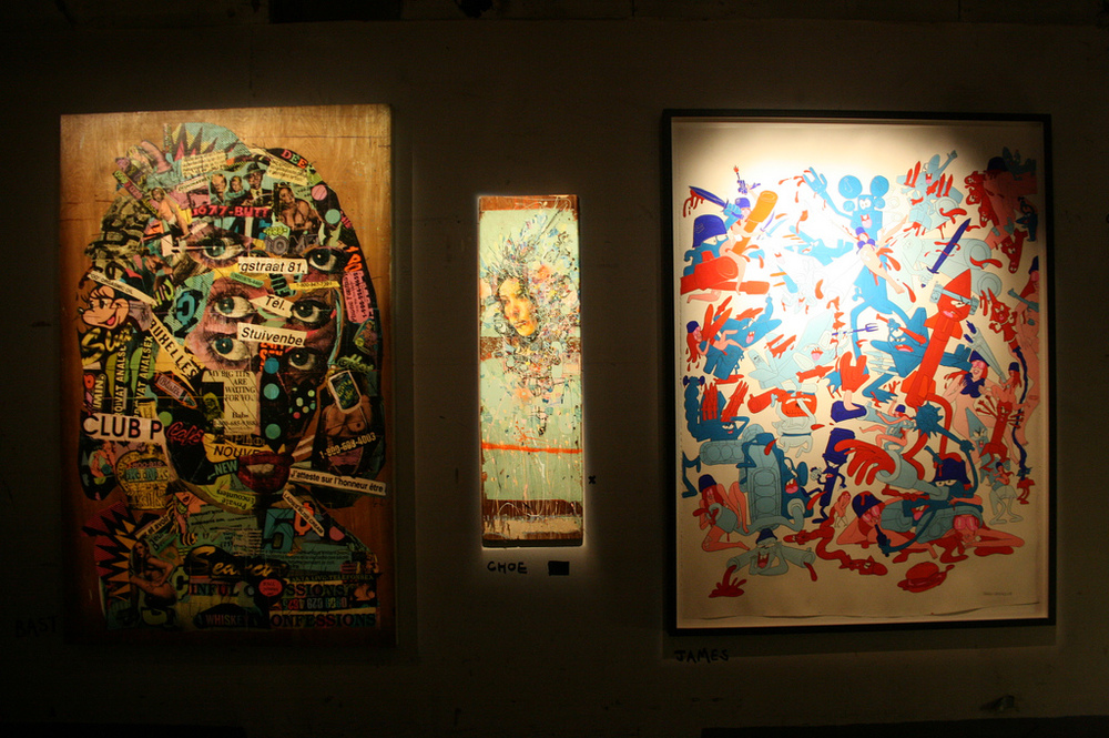 David-Choe-Outsiders-Lazarides-New-York-09