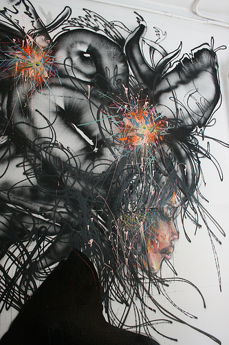 David-Choe-Lazarides-Outsiders-New-York-01
