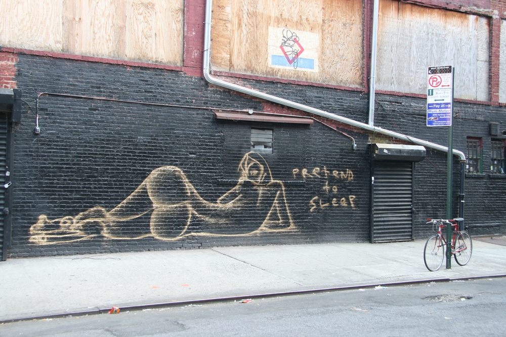 David-Choe-Graffiti-New-York-02