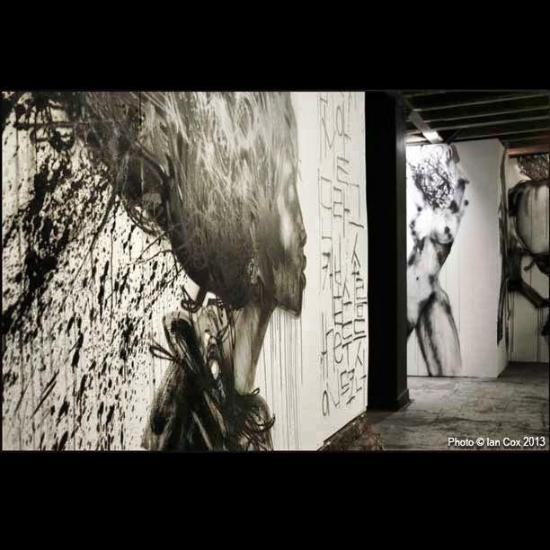 David-Choe-Public-Art-02