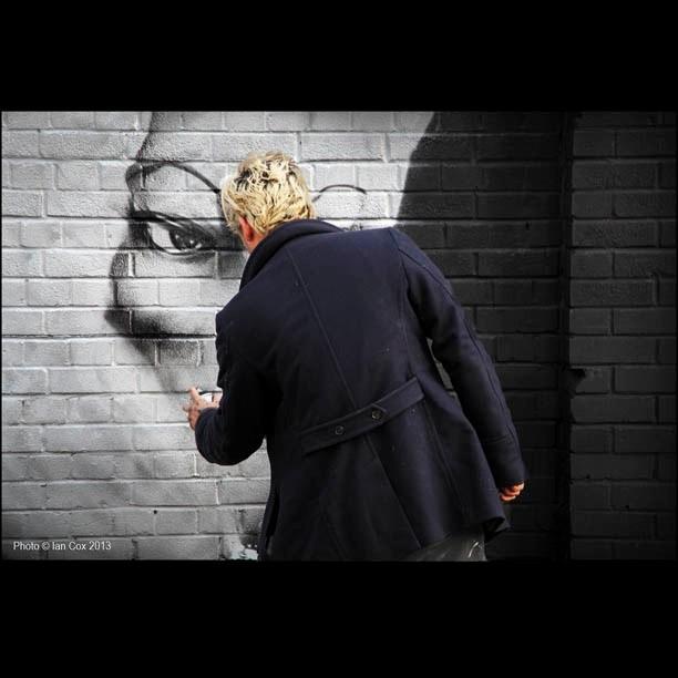 David-Choe-Public-Art-01