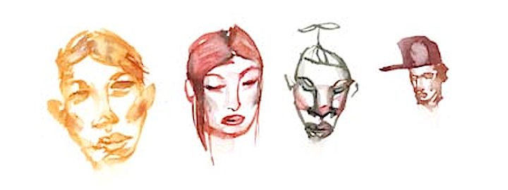 David-Choe-Propeller-Headz