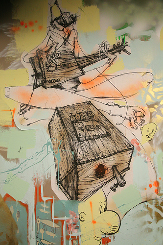 David-Choe-Mural-Facebook-Lunch-20-Happy-Hour-03
