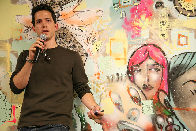 David-Choe-Mural-Facebook-Lunch-20-Happy-Hour-05