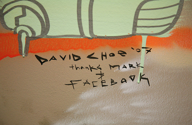 David-Choe-Mural-Facebook-Lunch-20-Happy-Hour-07