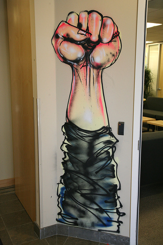 David-Choe-Mural-Facebook-Lunch-20-Happy-Hour-09