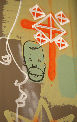 David-Choe-Mural-Facebook-Lunch-20-Happy-Hour-12