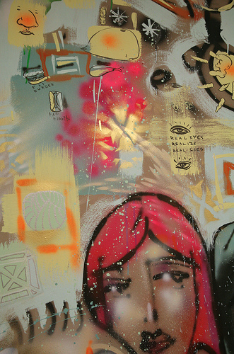 David-Choe-Mural-Facebook-Lunch-20-Happy-Hour-16