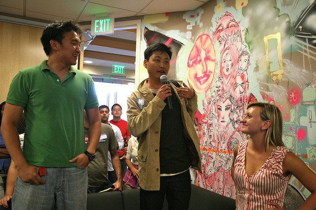 David-Choe-Mural-Facebook-Lunch-20-Happy-Hour-18