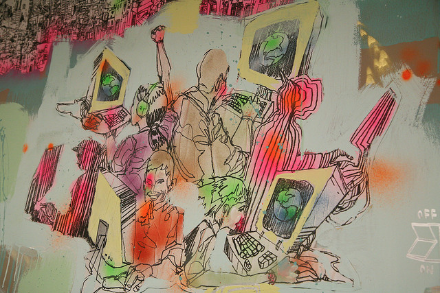 David-Choe-Mural-Facebook-Lunch-20-Happy-Hour-17