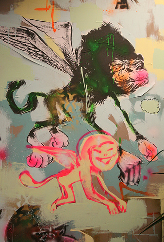 David-Choe-Mural-Facebook-Lunch-20-Happy-Hour-20