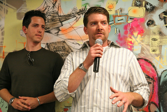 David-Choe-Mural-Facebook-Lunch-20-Happy-Hour-19