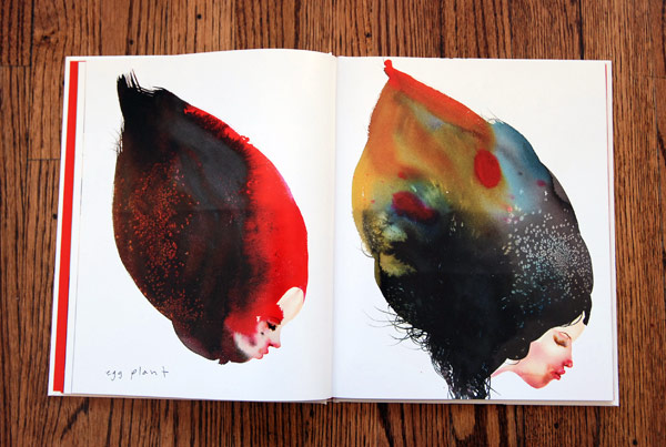 David-Choe-Book-05