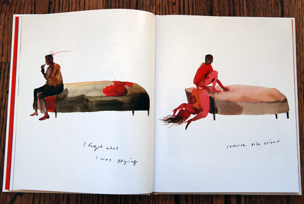 David-Choe-Book-07