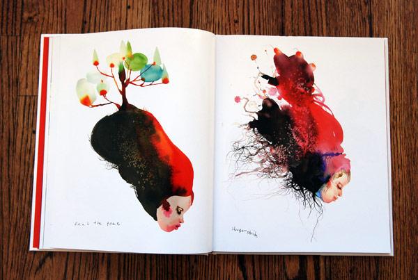 David-Choe-Book-06