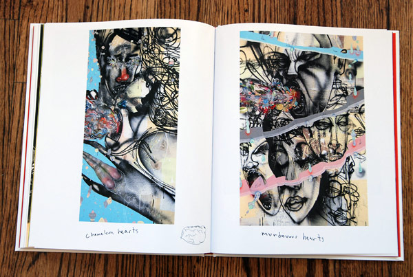 David-Choe-Book-14