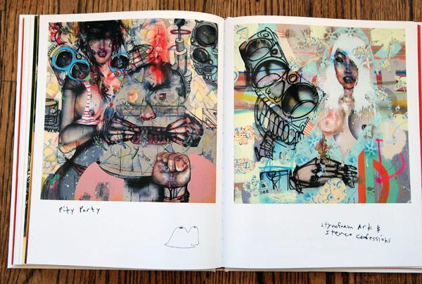 David-Choe-Book-13