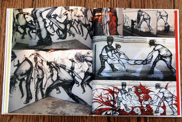 David-Choe-Book-16