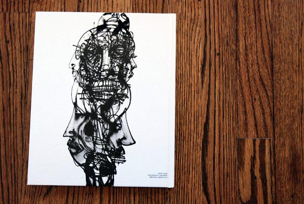 David-Choe-Book-19