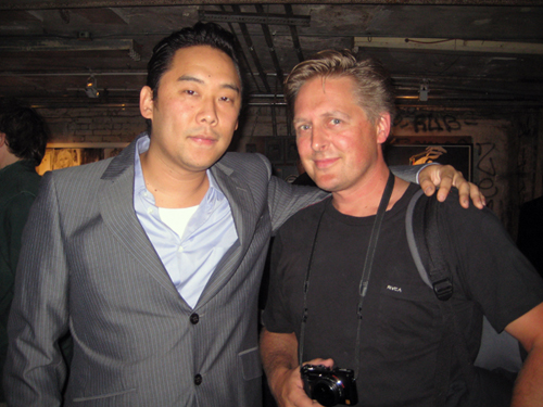 David-Choe-Jonathan-LeVine-40s