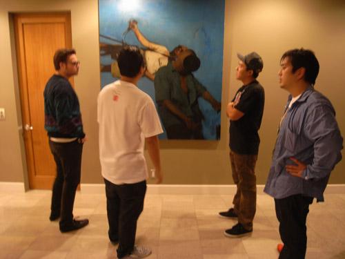 David-Choe-Joseph-Hahn-02