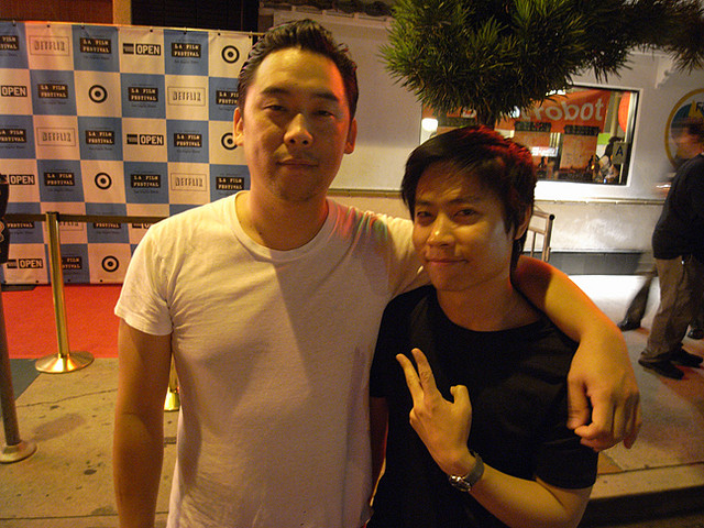 David-Choe-LA-Film-Festival-01