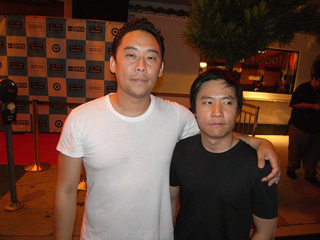 David-Choe-LA-Film-Festival-02