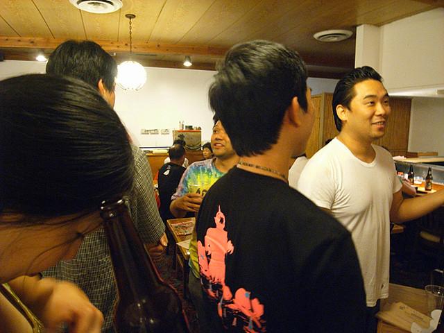 David-Choe-LA-Film-Festival-04