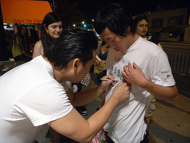 David-Choe-LA-Film-Festival-06
