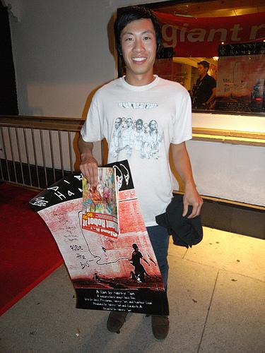 David-Choe-LA-Film-Festival-07