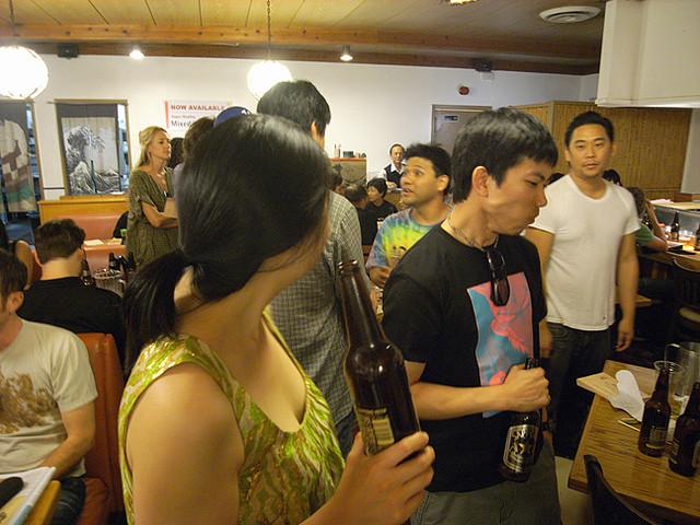 David-Choe-LA-Film-Festival-08