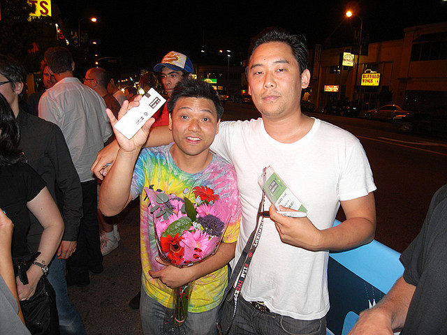 David-Choe-LA-Film-Festival-11