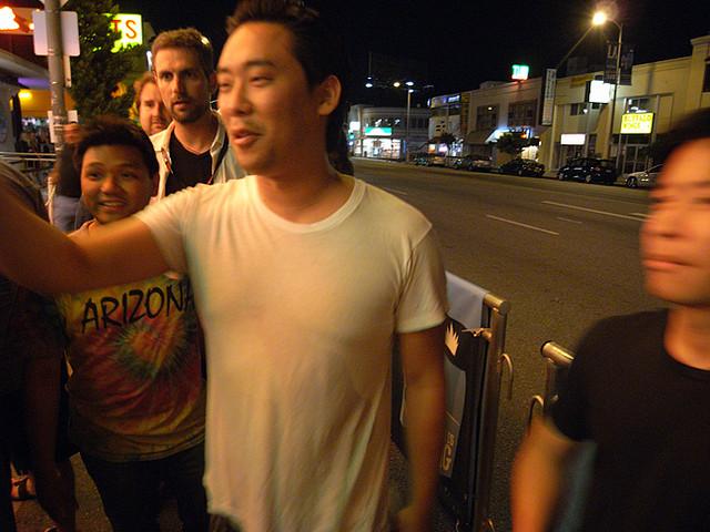 David-Choe-LA-Film-Festival-13