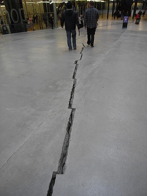 David-Choe-Tate-Modern-Museum-06