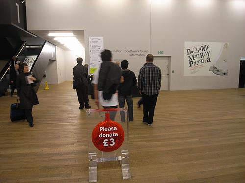 David-Choe-Tate-Modern-Museum-07