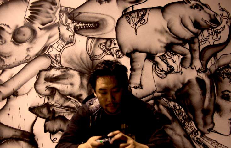 David-Choe-Nothing-to-Declare-07
