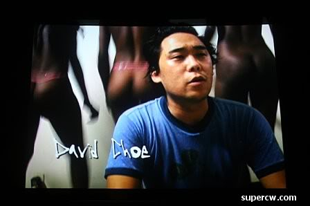 David-Choe-Dirty-Hands-Movie-04