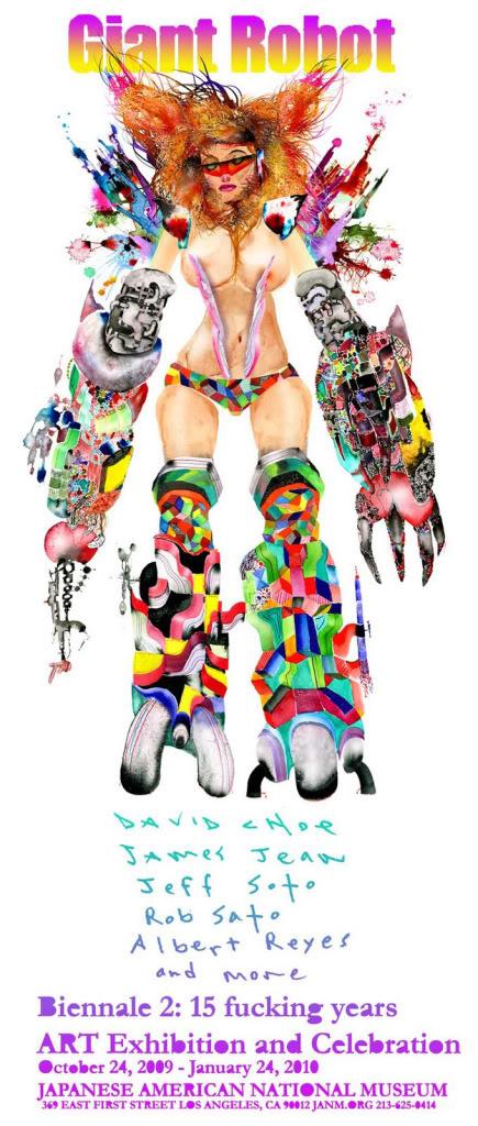 David-Choe-Biennale-2-Giant-Robot-02